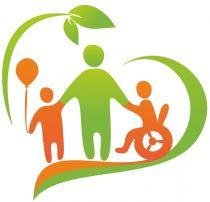 invalidi-2