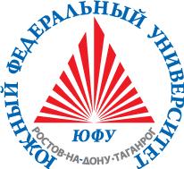 logo_ufu