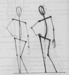 figura-cheloveka-02