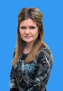 Жидкова Ирина Ивановна